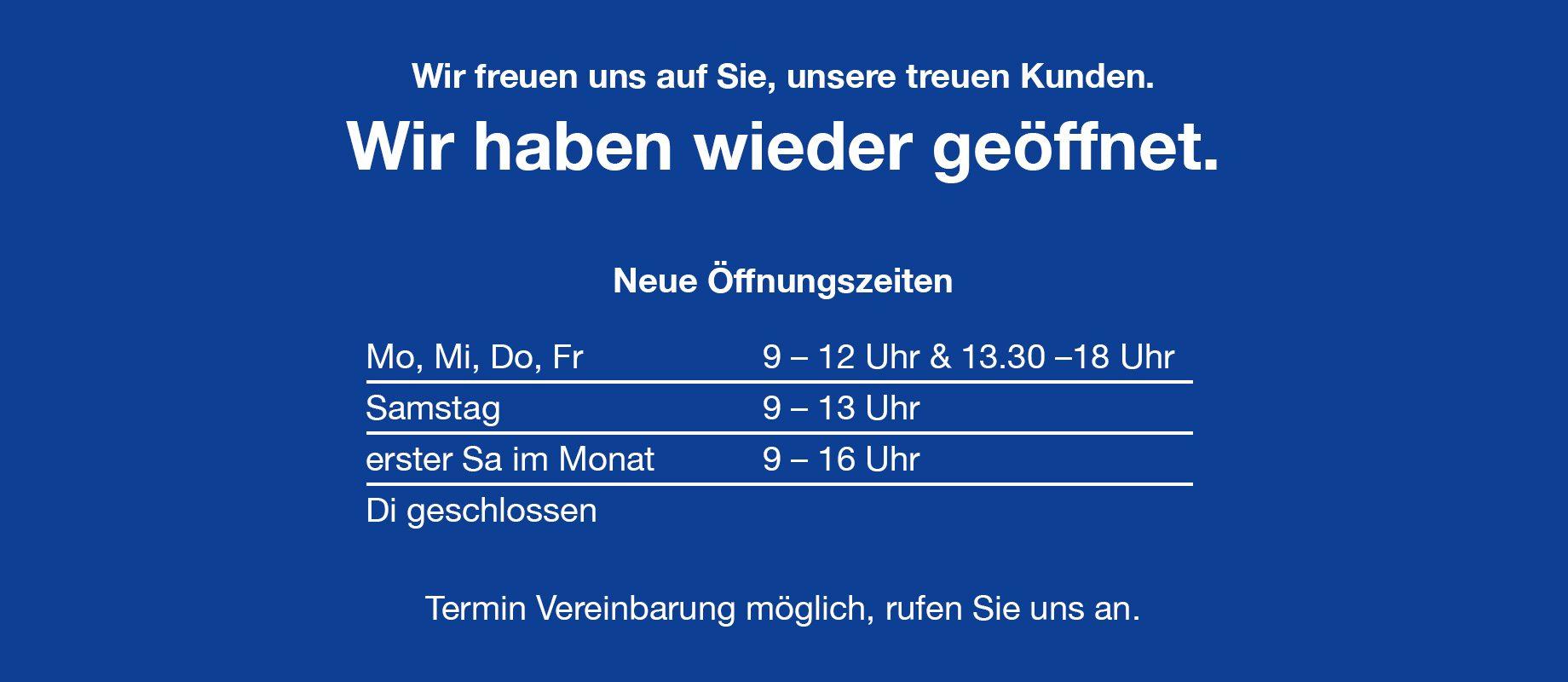 kirner_hohenthann_corona_oeffnungszeiten
