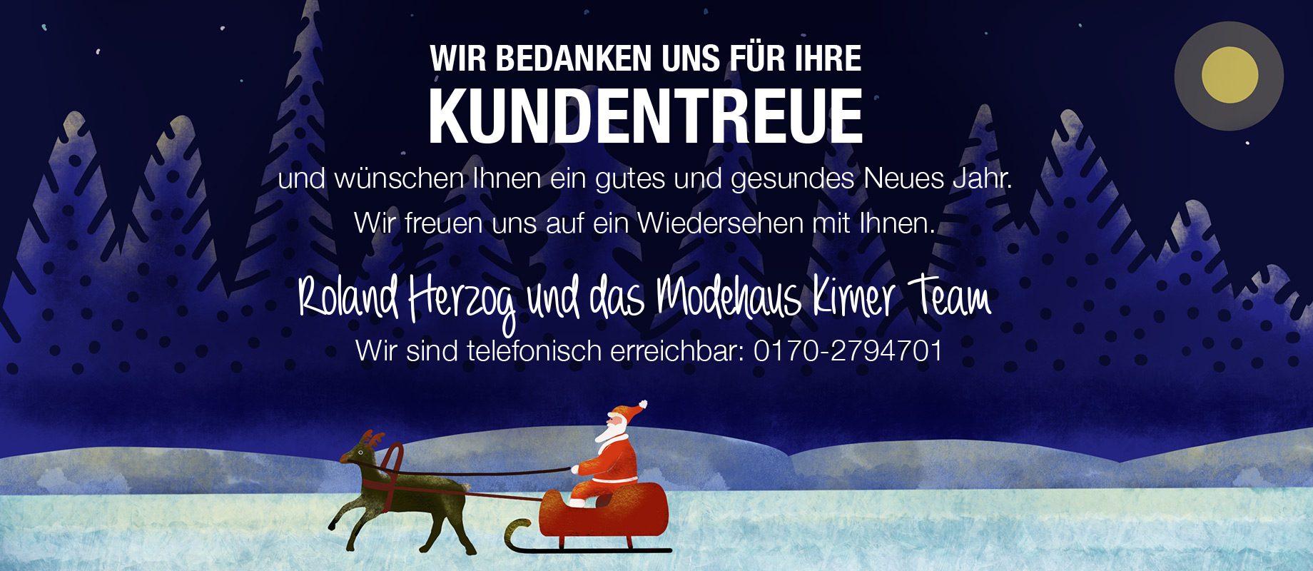 kirner_herren_mode_hohenthann_weihnachten