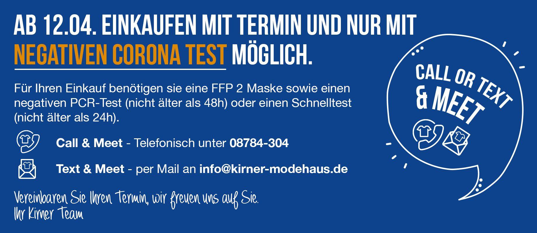 kirner_herren_mode_hohenthann_corona_test