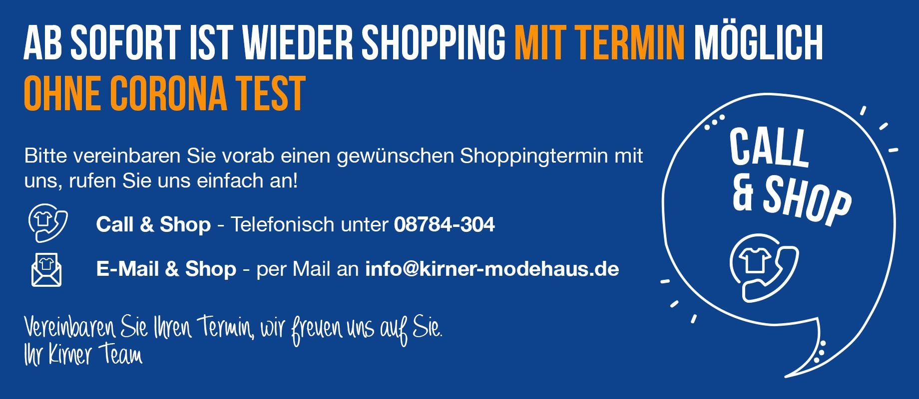 kirner_herren_mode_hohenthann_ohne_test