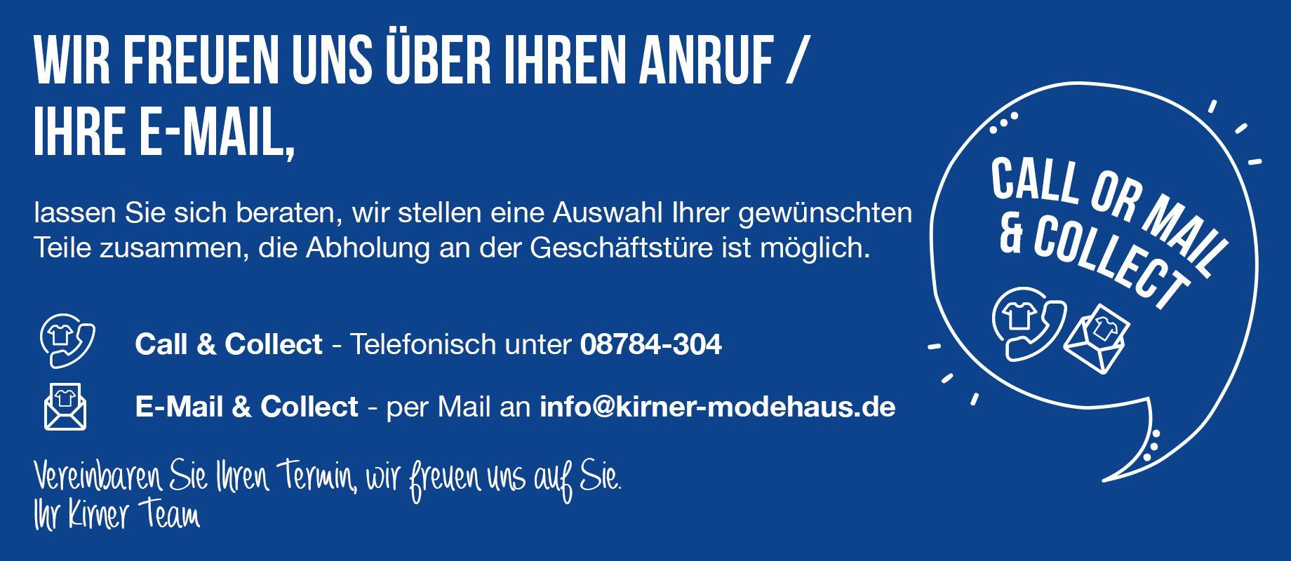kirner_herren_mode_hohenthann_test_neu