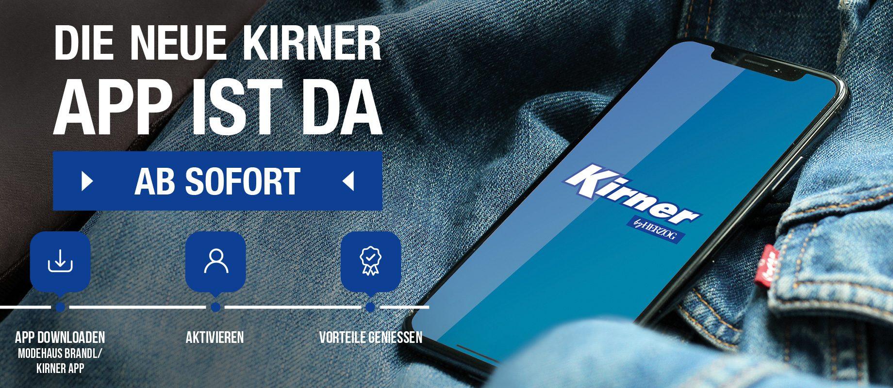 kirner_hohenthann_app
